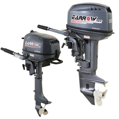 Used Boat Engine Parts by Used Outboard Motors The Boat Place Autos Post