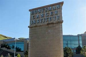 Emails explain clash between Huntsmans and the U. over ...