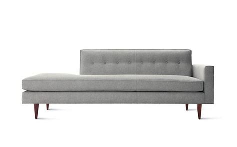 34 best images about chaise on fortaleza studios and chaise lounge chairs