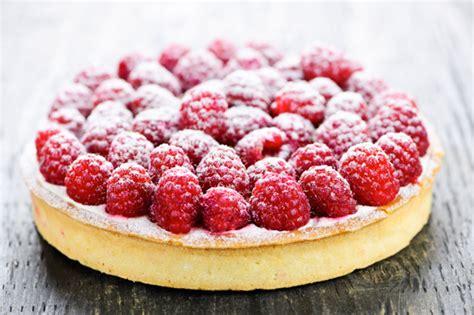 summer dessert lemon chess pie recipe brown hairs
