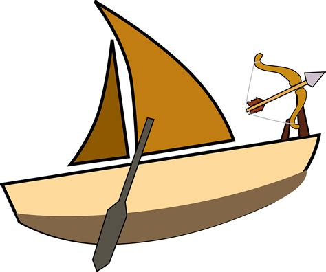 Cartoon Drawing Of A Boat by The Best Drawings Of Boat 19 Ideas How To Draw In 1 Minute