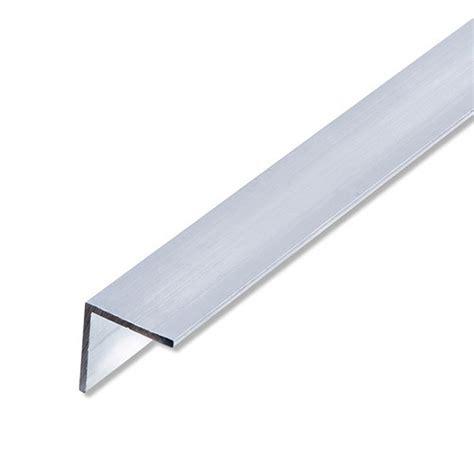 aluminium brut pas cher