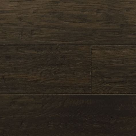 white oak azure hardwood gaint