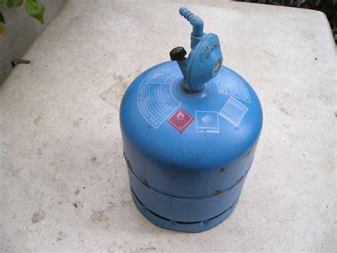 prix dune bouteille de gaz carrefour