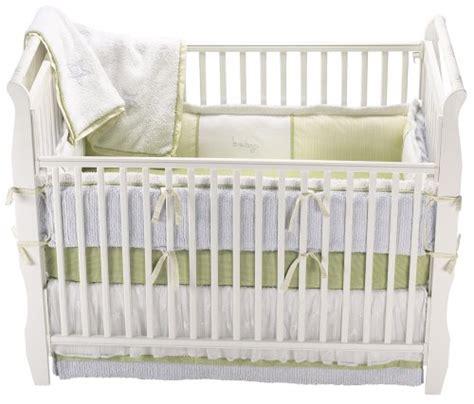 Wendy Bellissimo Crib Bedding by Wendy Belissimo Crib Bedding Set 30 Mhvillages