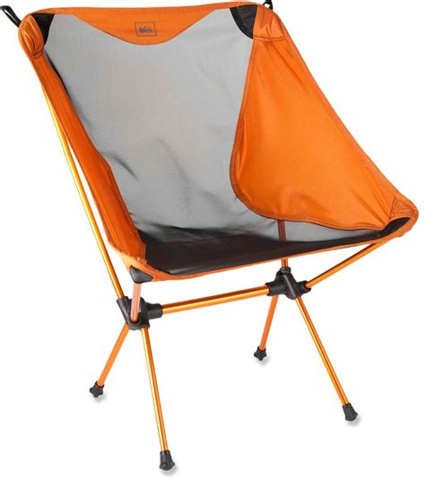 Rei C X Chair Low by Rei Flex Lite Chair