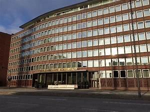 Ameron Hotel Speicherstadt Hamburg Hamburg : foto di ameron hotel speicherstadt amburgo tripadvisor ~ Markanthonyermac.com Haus und Dekorationen