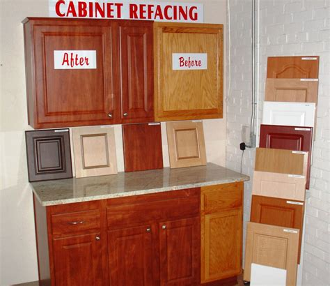 how much does a kitchen remodel cost cheap cost of kitchen island uk diy kitchen decorating
