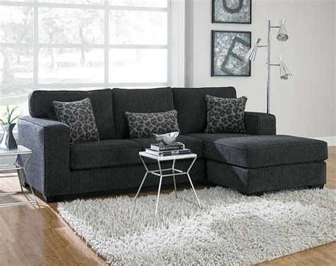 Cheap Sectional Sofas Under 400 For Amazing Living Room Best Mattress For A Side Sleeper Spine Problems Sealy Crown Jewel Crib Naturepedic Waterproof Pad Holiday Inn Brand Used And Box Spring Film