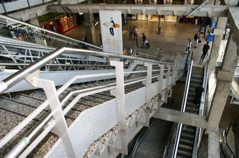 gare montparnasse int 233 rieur du picture of montparnasse tripadvisor