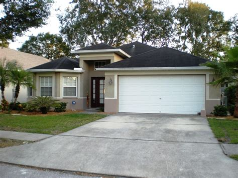 3 bedroom spacious home for rent