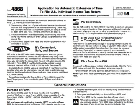 irs forms by mail how to file a tax extension with the irs in 2016 cbs news