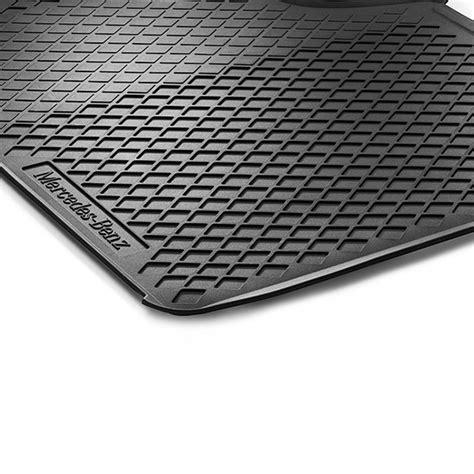 mercedes sprinter penger floor mats carpet vidalondon