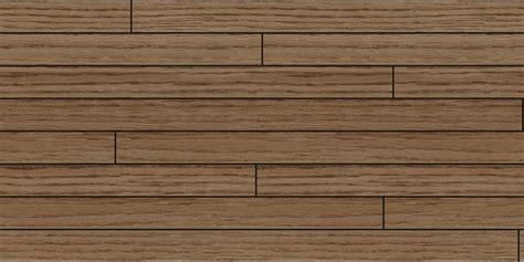 wood floor texture sketchup warehouse type149