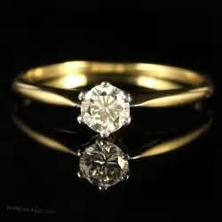 Antiques Atlas  Antique Victorian Diamond Engagement Ring. Royal Blue Rings. 16 Carat Engagement Rings. Parade Rings. Criminal Justice Rings. Skin Rings. Extra Engagement Rings. Kkw Engagement Rings. Face Rings