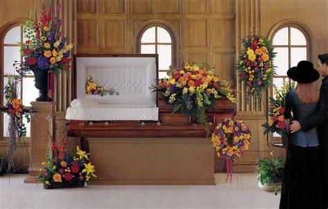 Funeral Home : Bekkering-ellis Funeral Home Scotia, New York
