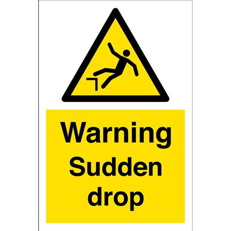 Sudden Drop Warning Signs  From Key Signs Uk. How To Play Magic The Gathering Online. Las Vegas Massage School Storage Units Austin. Professional Business Website Design. Used Mercedes Sprinter Conversion Van. Itinerary Planner Template Ucla School Of Law. Sleeve Weight Loss Surgery Blogs. Best Way To End A Business Email. Taekwondo World Champion Game