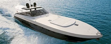 Motorboat Hindi by Itama 75 Motor Yacht For Sale In India Marine Solutions