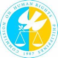 Search: Media Rights Capital Logo Vectors Free Download