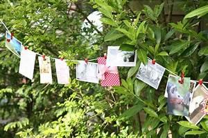 Deko Gartenparty Geburtstag : gartenparty grillparty sommerparty gartenparty deko ideen ~ Markanthonyermac.com Haus und Dekorationen