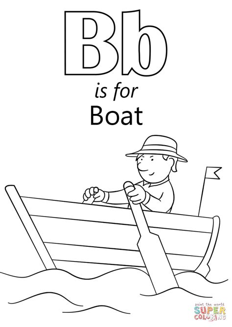 Row Your Boat Lyrics Az by Row Row Row Your Boat Coloring Pages