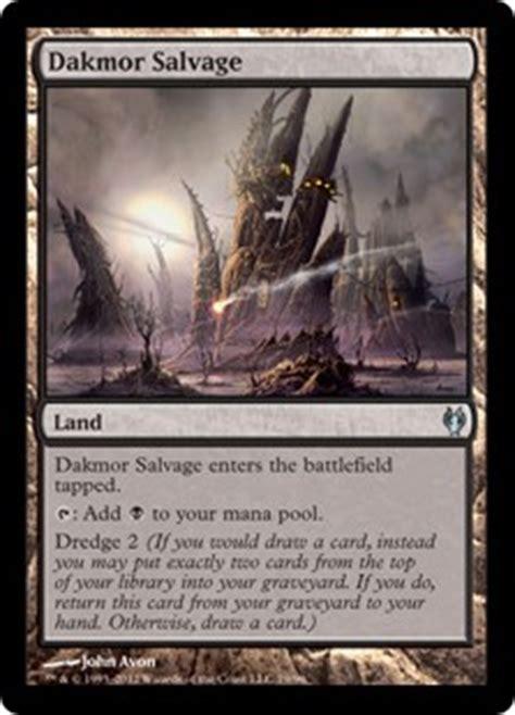 card search search quot duel decks izzet vs golgari