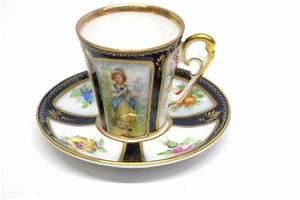 Porzellan Und Keramik : 587 besten porzellan porzelain ceramics keramik bilder auf pinterest keramik porzellan ~ Markanthonyermac.com Haus und Dekorationen