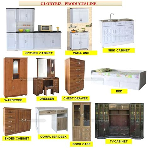 kitchen base cabinet with drawer kitchen buffet furniture