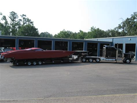 Boats Unlimited Arlington Tx by Best Paint Truck Boat Combos Lets See Em Page 5