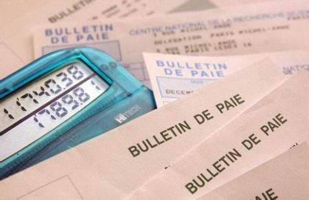 salaire smic horaire