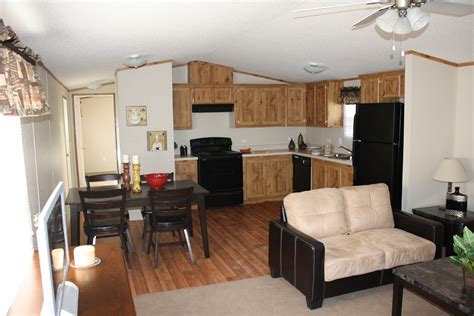 Mobile Home Interior Design Layout  Best Site Wiring Harness