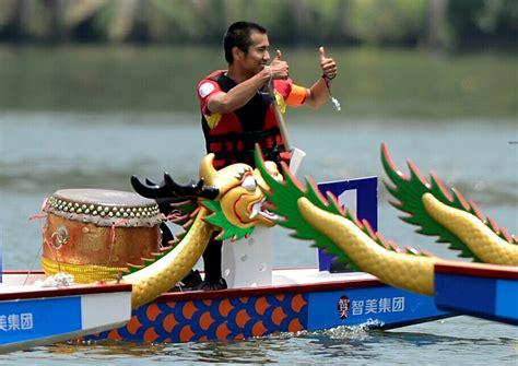 Dragon Boat Buy by Dragon Boat Best Quality Buy 22 Paddler Dragon Boat
