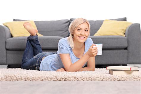 100 Qm Fußbodenheizung » Diese Kosten Erwarten Sie