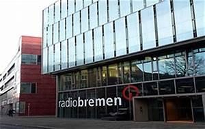 Radio Bremen Next : serviceseite der fr hjahrstagung des vfm 2015 ~ Markanthonyermac.com Haus und Dekorationen
