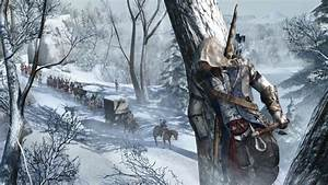 Assassins Creed 3 Free Download