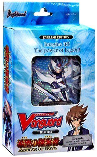111 best images about cardfight vangaurd on