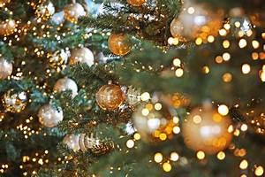 Weihnachten 2017 Trendfarbe : weihnachten 2018 rezepte geschenke dekoration gmx ch ~ Markanthonyermac.com Haus und Dekorationen