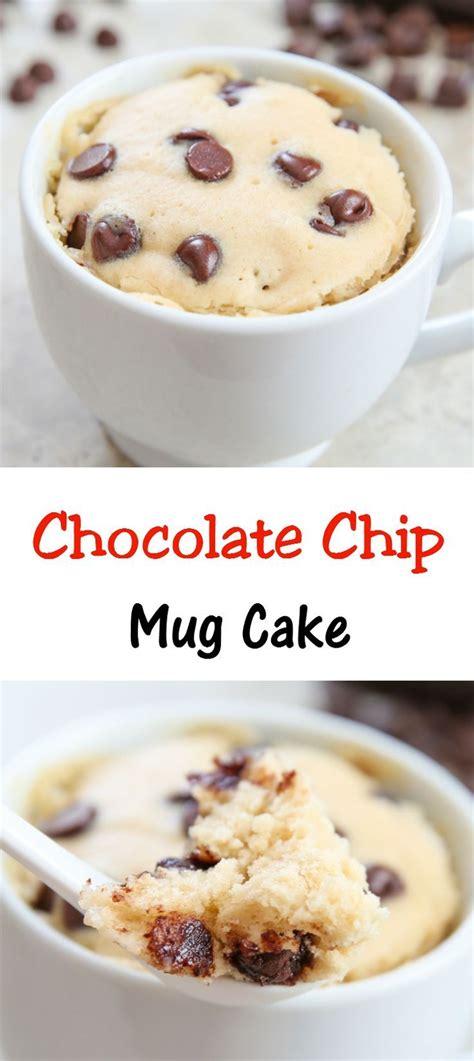 17 best ideas about mug cakes on microwave desserts mug recipes and dessert
