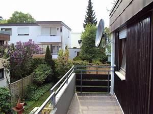 Balkon Grüner Belag : suche noch nach dem richtigen belag f r balkon und terrasse grillforum und bbq www ~ Markanthonyermac.com Haus und Dekorationen
