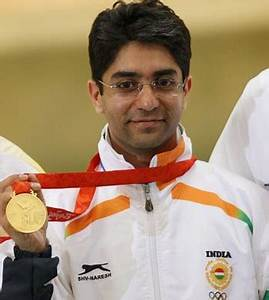 List of Indian Olympic Medal Winners | RaoWords