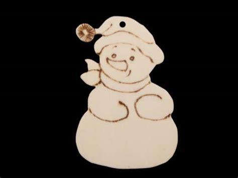 d 233 coration de no 235 l quot bonhomme de neige au bonnet quot boutique www leptitatelier net