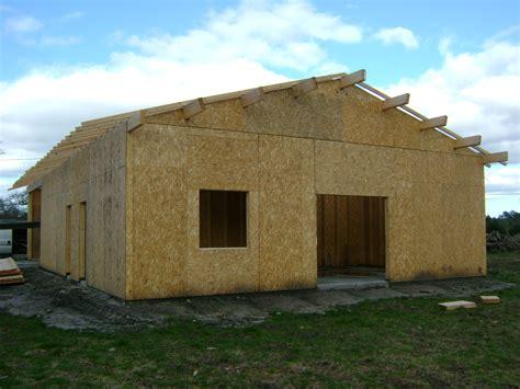 constructeur maison bois gironde landes maison moderne
