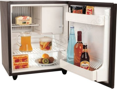 frigo mini bar pas cher vente de minibar 60 litres ubaldi