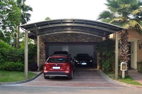 2 Car Carport Kit For Sale At Carportbuy,metal Double Cars
