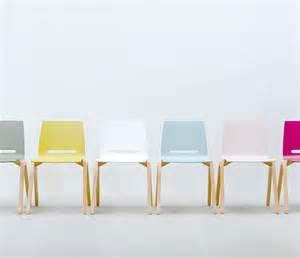 designer chaises pour une ambiance moderne id 233 es de d 233 coration chambre