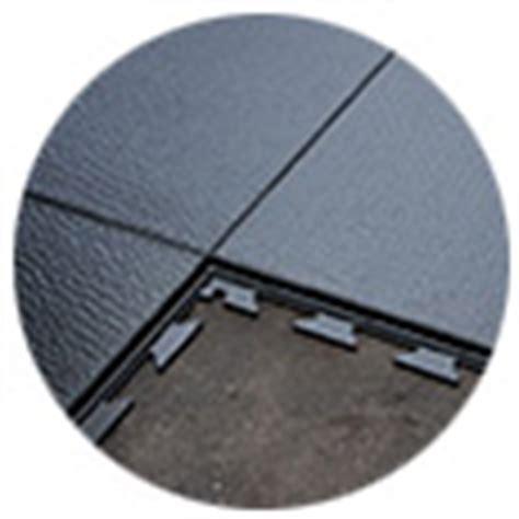 Garage Floor Tiles  American Made Truelock Hd & Racedeck. Overhead Garage Door Sizes. Garage Door Alarms. Sliding Barn Door Hardware Lowes. Walk In Shower No Door. Used 6 Door Truck For Sale. Home Depot Double Doors. Lg Four Door Refrigerator. 220 Volt Garage Heater