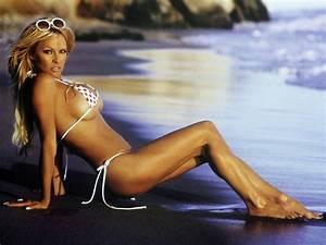 Pamela Anderson, Pamela Anderson Hot Pictures, Wallpapers ...