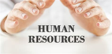Top Human Resources Quizzes, Trivia, Questions & Answers