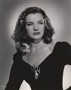 32 best Ella Raines images on Pinterest | Actresses ...