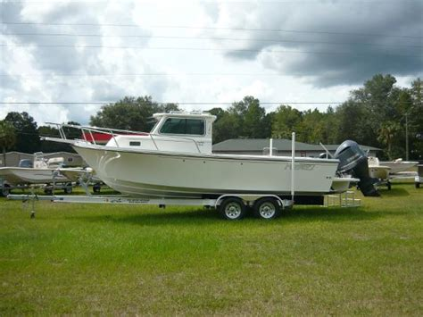 Parker Boats On Craigslist by Parker New And Used Boats For Sale